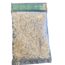 [FZ] ASIAN CHOICE Dried Shrimp 300g