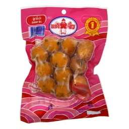 [FZ] Fish sn. shrimp ball 200g