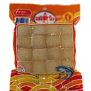 [FZ] Fish cubes fried 250g