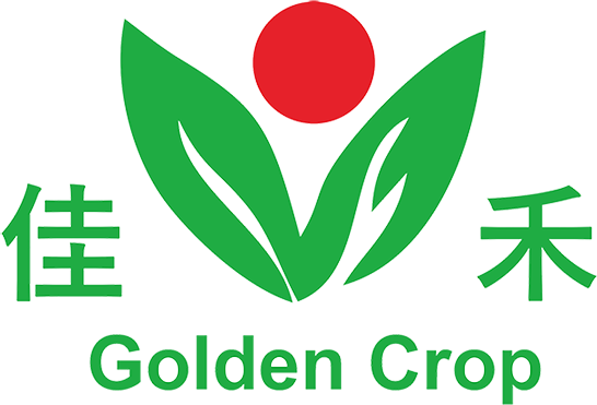 Golden Crop B2C